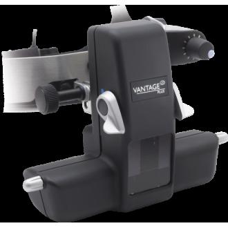 Офтальмоскоп Vantage Plus LED в Краснодаре