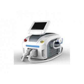 Аппарат для лазерной эпиляции Genesis Beauty System 1.2 в Краснодаре