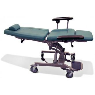 Гидравлическое медицинское кресло 6800, 6801 в Краснодаре