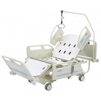 Кровать электрическая Operatio Statere HPL для палат интенсивной терапии в Краснодаре
