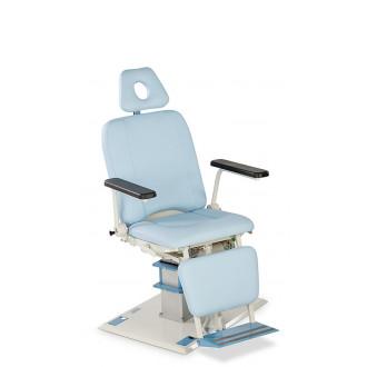 Поворотное смотровое и процедурное кресло 6900 в Краснодаре
