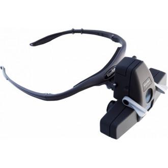 Офтальмоскоп Spectra Iris в Краснодаре