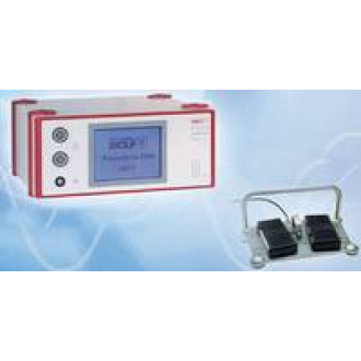 Система для артроскопии PowerArt 1 в Краснодаре