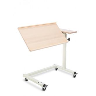 Прикроватный столик медицинский 8022 в Краснодаре