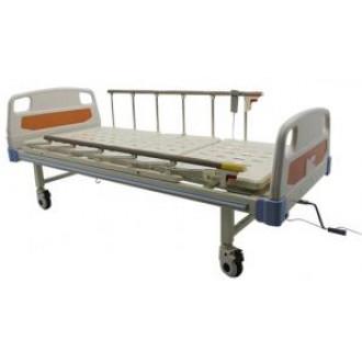 Кровать с комбинированной системой привода 4 - секционная в Краснодаре