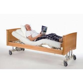 Кровать электрическая складная в Краснодаре