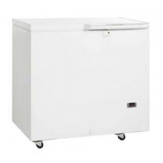 Холодильник медицинский SE40-45 в Краснодаре