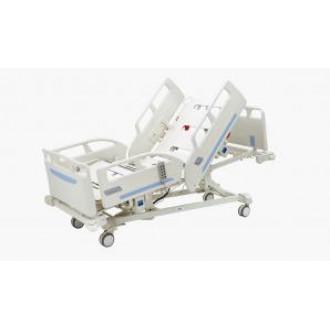 Кровать  электрическая Operatio Unio HPL для палат интенсивной терапии в Краснодаре