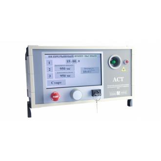 Хирургический лазер ACT-980 в Краснодаре