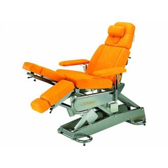 Стол процедурный косметологический 22101 Afrodite 2M в Краснодаре