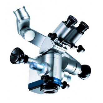 Микроскоп стоматологический Allegra 30 в Краснодаре