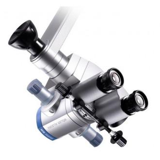 Микроскоп медицинский ALLEGRA 50 в Краснодаре