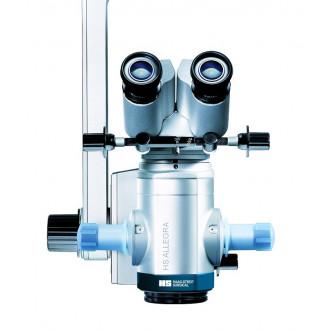 Микроскоп офтальмологический ALLEGRA 90 в Краснодаре