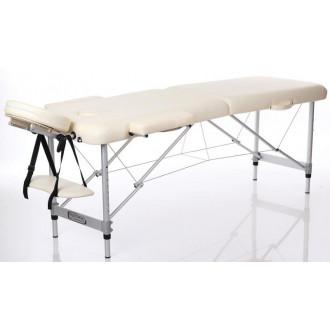 Складной массажный стол ALU 2 S в Краснодаре