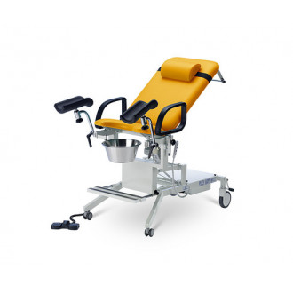 Смотровое гинекологическое кресло Afia 4062 в Краснодаре
