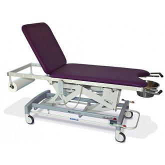 Гинекологическое смотровое кресло Afia 4140 в Краснодаре