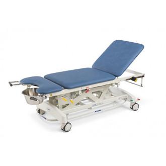 Смотровое гинекологическое кресло Afia 4050 в Краснодаре