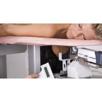 Система биопсии BIOPSY DIGIT для маммографов GIOTTO IMAGE в Краснодаре