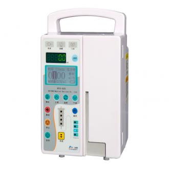 Волюметрический инфузионный насос BYS-820 в Краснодаре
