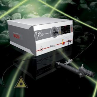 Лазер для литотрипсии Mega Pulse в Краснодаре