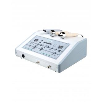 Аппарат для ультразвуковой чистки Bio Sonic в Краснодаре
