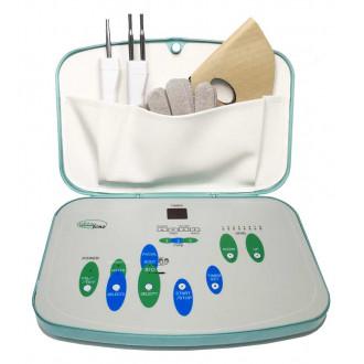 Аппарат микротоковой терапии Biolift 608 в Краснодаре