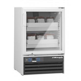 Холодильник для банков крови BL-100 в Краснодаре