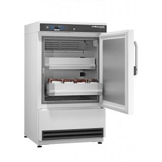 Холодильник для банков крови BL-176 в Краснодаре