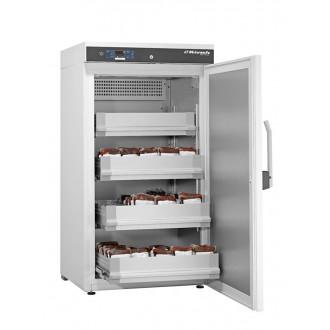 Холодильник для банков крови BL-300 в Краснодаре