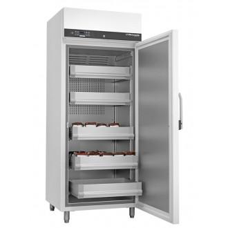 Холодильник для банков крови BL-520 в Краснодаре