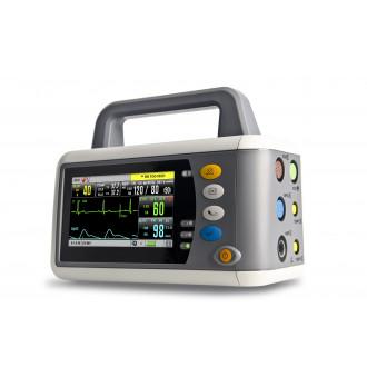 Монитор пациента WQ-001 в Краснодаре