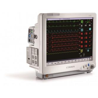 Монитор пациента WQ-003 в Краснодаре