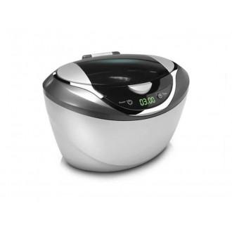 Ультразвуковая ванна CD-2840 в Краснодаре