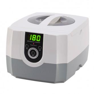Ультразвуковая ванна CD-4800 в Краснодаре