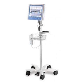 Монитор церебральной функцииOlympic Brainz Monitor в Краснодаре