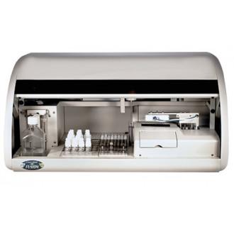 Автоматический иммуноферментный и иммунохемилюминесцентный анализатор ChemWell® Fusion® 2910 в Краснодаре