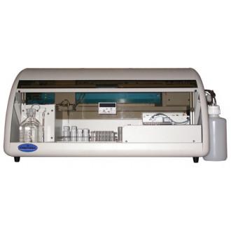ChemWell 2910V (E) Автоматический иммуноферментный анализатор для ветеринарии в Краснодаре