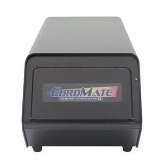 Stat Fax® 4300 (ChroMate) Планшетный иммуноферментный анализатор в Краснодаре