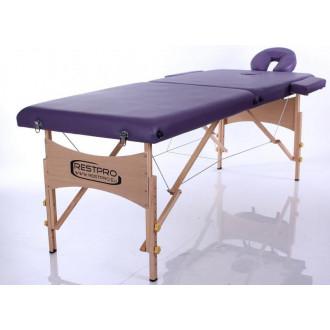 Складной массажный стол Classic 2 в Краснодаре
