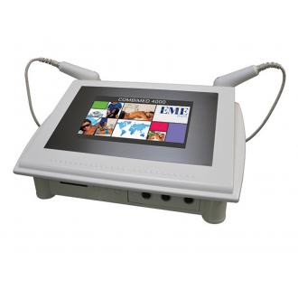 Аппарат для комбинированной терапии Combimed 4000 в Краснодаре
