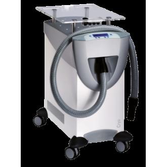 Аппарат для криотерапии Cryo 6 Derma в Краснодаре
