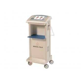 Аппарат лазерной терапии Crystal Yag в Краснодаре