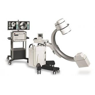 Мобильная хирургическая рентгеновская система CYBERBLOC в Краснодаре