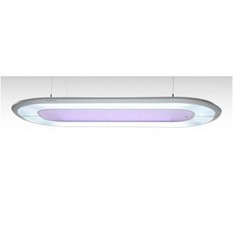 Светильник DENTA Hybrid LED Light стоматологический бестеневой в Краснодаре