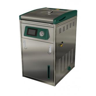 Установка для обеззараживания медицинских отходов DGM MZ-50 в Краснодаре