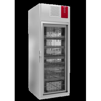 Шкаф для сушки и хранения эндоскопов DGM SS 8 в Краснодаре