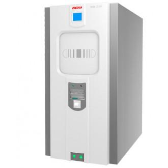 Низкотемпературный плазменный стерилизатор DGM Z-150 в Краснодаре