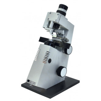 Диоптриметр оптический ДО-3 в Краснодаре