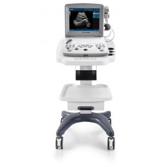 Ультразвуковой сканер DUS 60 в Краснодаре