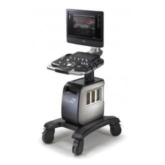 УЗИ сканер E-CUBE 7 в Краснодаре